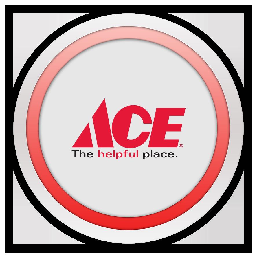 button-ace