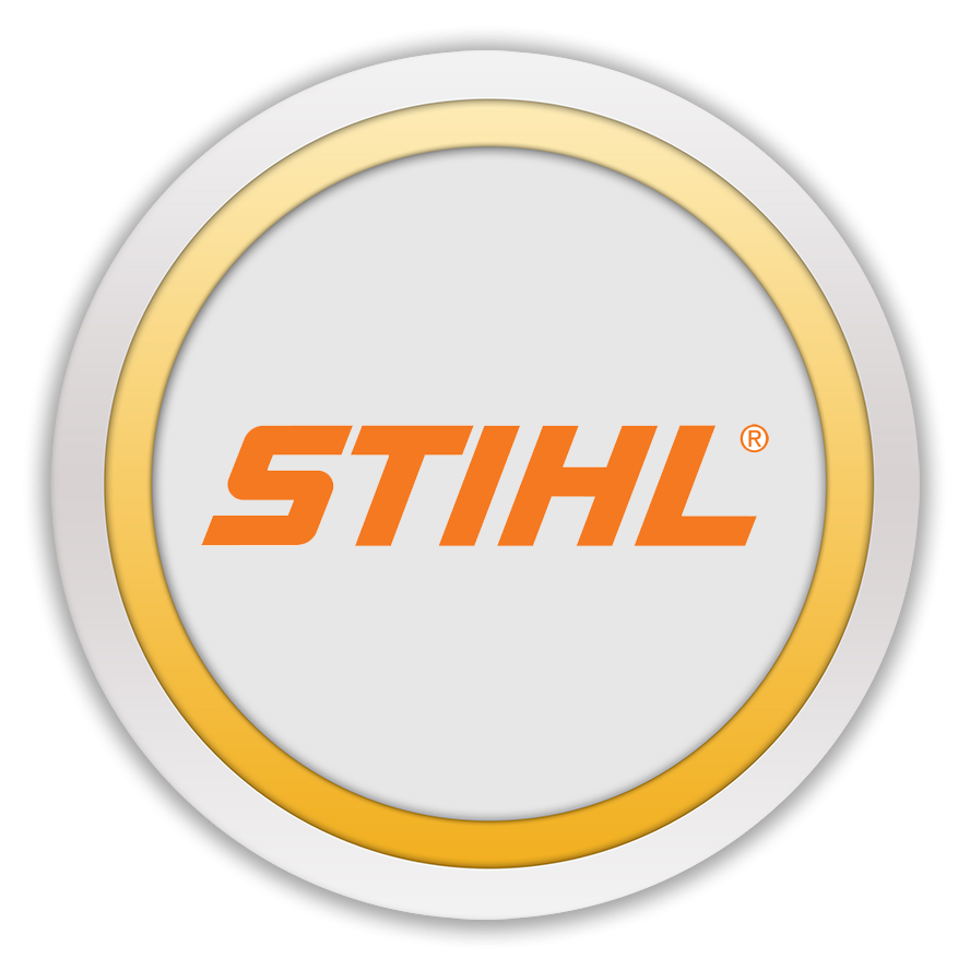 button-stihl