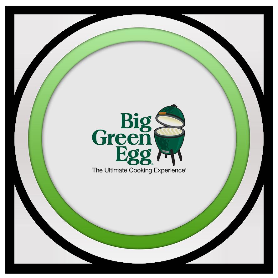 buttons-biggreen