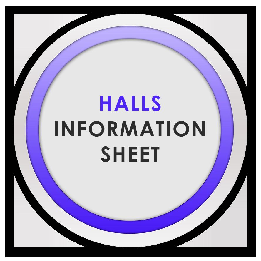 buttons-hallsinfo