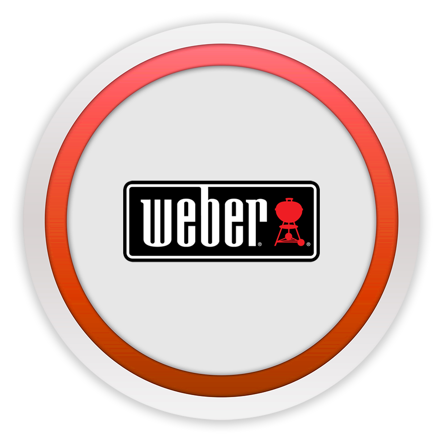 buttons-webber